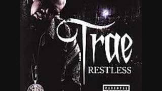 Trae restless: Screw done already warned me