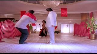 Nachchina Food  Vechchana Bed Siddam Raa  | Songs | Indrudu Chandrudu |Kamal Hasan,Vijaya Shanti