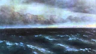 садко римский-корсаков океан море синее