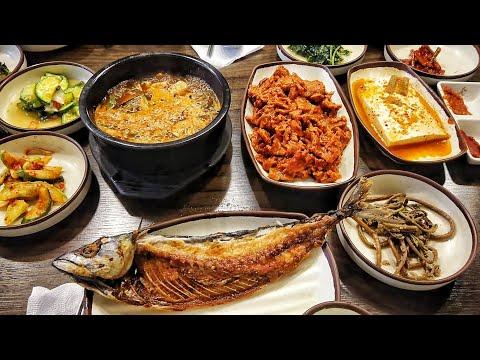불맛제육볶음 집밥 한상차림 돈 맛집 카페 먹방 여행 맛행
