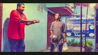 Balochi Funny video clips new and Lyari