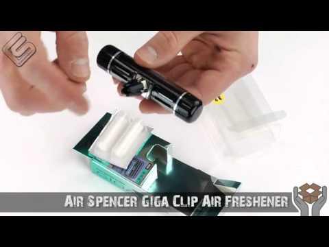 Уникальные меловые ароматизаторы eikosha из японии. Автомобильные парфюмы на основе натуральных компонентов от эксклюзивного импортера в украине.