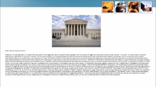 Testosterone Lawsuit Florida 1-866-777-2557 Low T Lawyers Florida Heart Attack Stroke