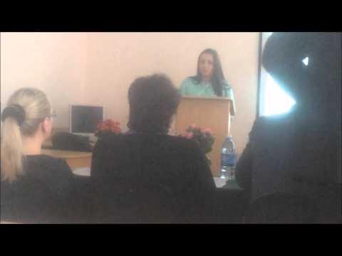 Социальная работа темы дипломных работ