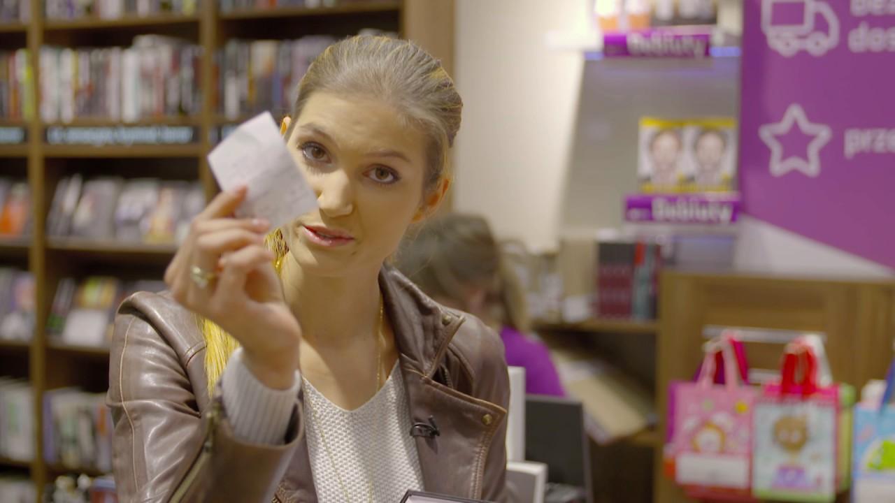 Narodowa Loteria Paragonowa -  rok kampanii
