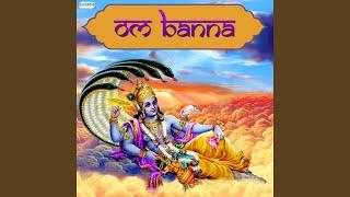 Jai Shree Om Banna Aarti