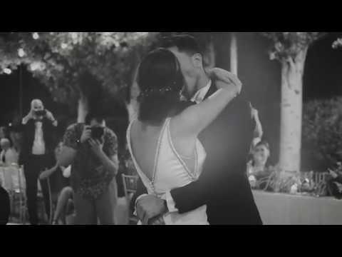'Perfect' - baile boda Saúl & Cristina