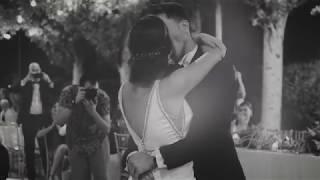 """""""Perfect"""" - baile boda Saúl & Cristina"""