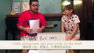 中村うさぎ 公式メルマガ https://nakamurausagi.com/mag 中村うさぎト...