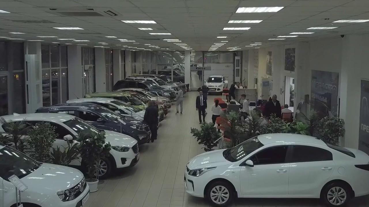 жидкое стекло для авто купить в туле - YouTube