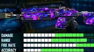 call of duy: black ops 1