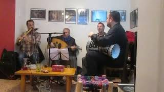 Baixar Ferket el Anwar musicas gratis - Baixar mp3 gratis