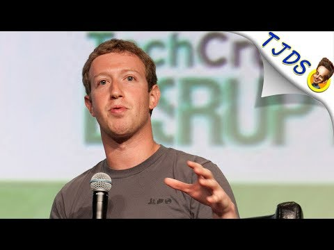Facebook Says Holocaust Denial Is OK With Them
