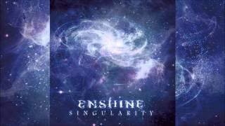 Enshine - Singularity (Official Full Album | HD)