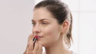 Popular Videos - Burberry & Cosmetics