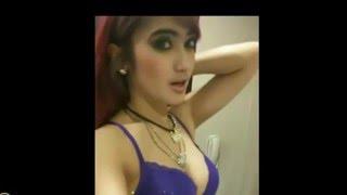 Download Video Video Heboh Revi Mariska - Video HOT TERBARU Pernah Dihapus di Instagram - PART 2 MP3 3GP MP4
