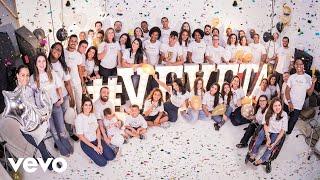 Baixar Ivete Sangalo - Parabéns Veveta