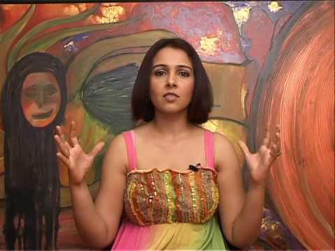 suchitra krishnamurthy dole dole album