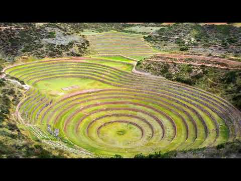 Explore Peru, The Top Tourist Attractions in Peru
