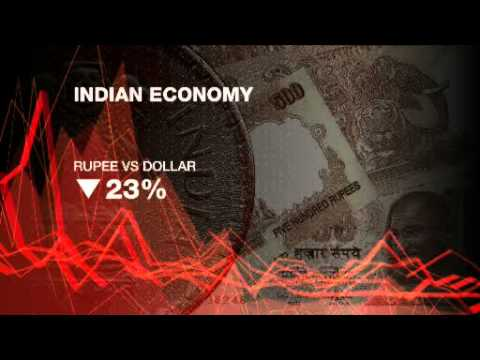 impact of global recession on indian economy Full-text paper (pdf): global recession and its impact on indian economy paper in journal.