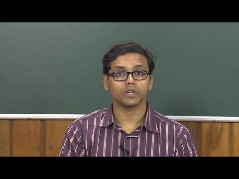 Fundamentals of Nuclear Power Generation-mod08-lec21