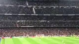 Ronaldo - Ghi bàn phút bù giờ, Ronaldo lại vượt mặt Messi
