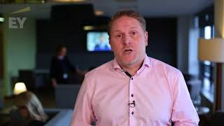 EY Budget 2018 - Neil Gibson