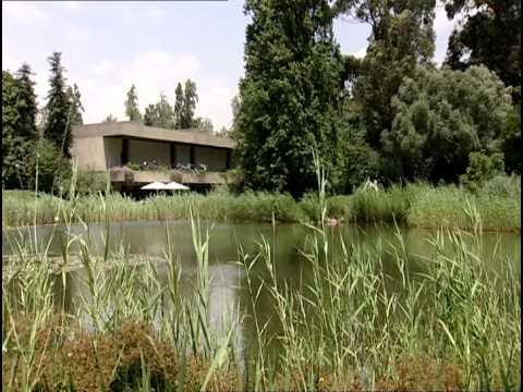 Fundação Calouste Gulbenkian Documentário History Channel PortugalEspanha