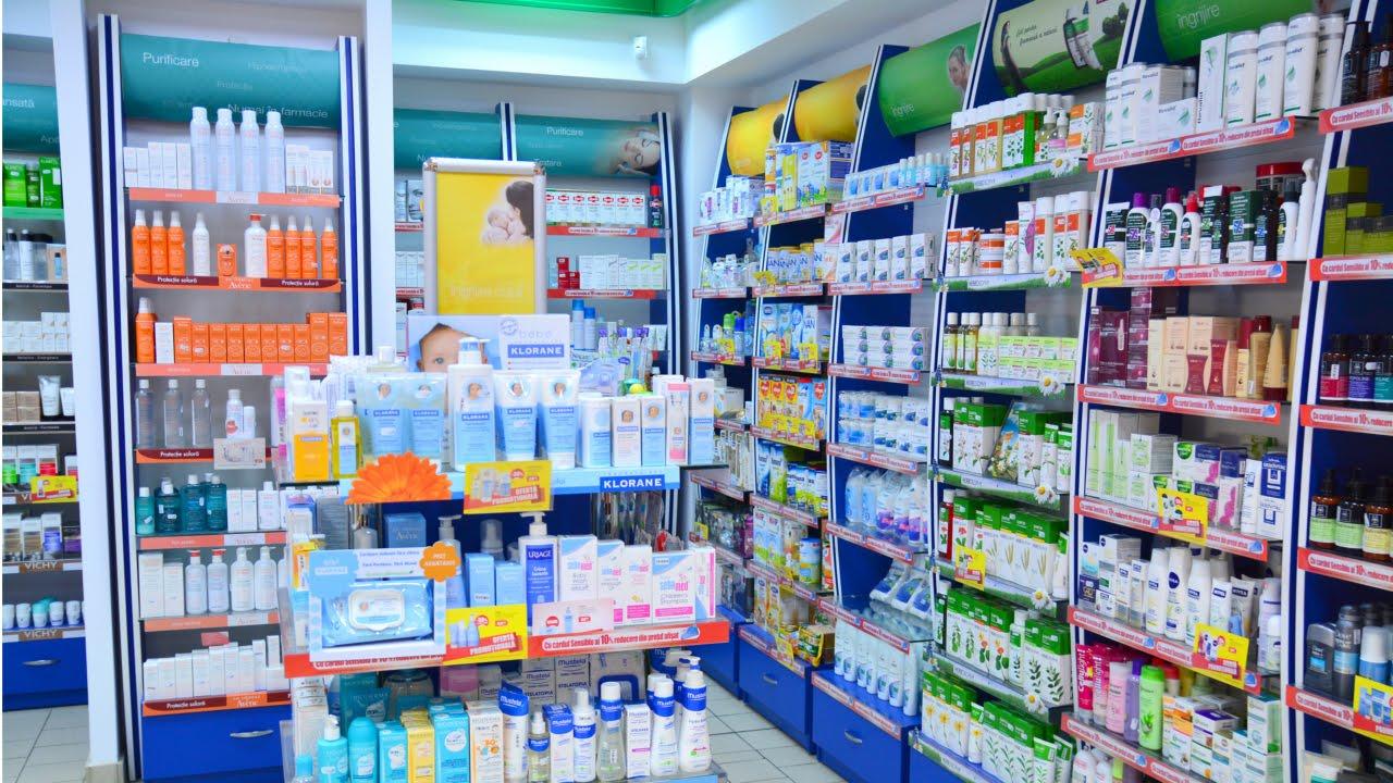 Farmácia hospitalar e suas interfaces com a saúde 9