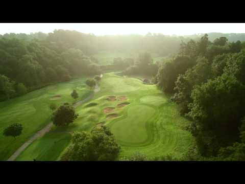 The Manor House, an Exclusive Golf Club in Castle Combe
