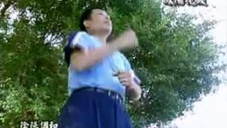 五行健康操 - YouTube五行健康操(吳德勝老師帶領學員隨著音樂示範)
