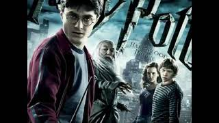 Nicholas Hooper - Wizard Wheezes