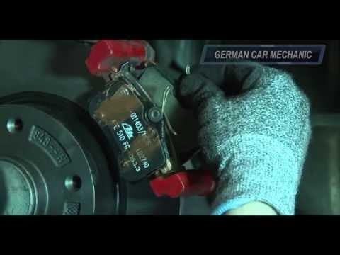 Универсалы всех марок автомобили с большим багажником