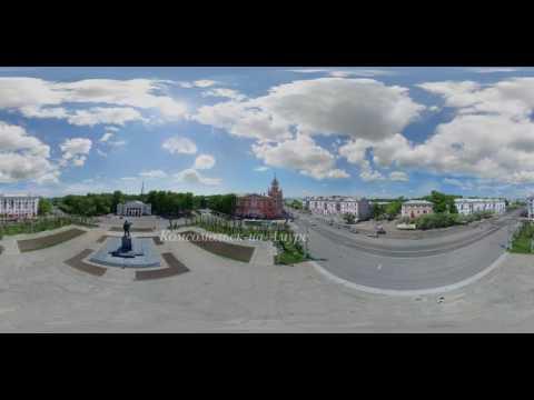 Из рук в руки Комсомольск-на-Амуре частные бесплатные