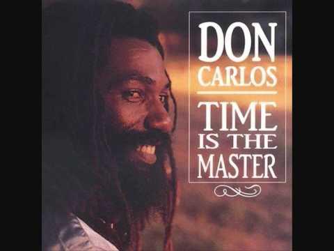 Don Carlos - Ababajoni