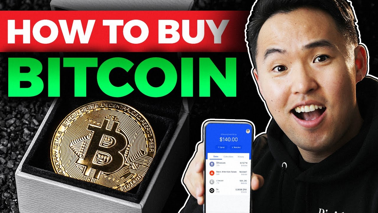How to invest 500 in cryptocurrency or bitcoin