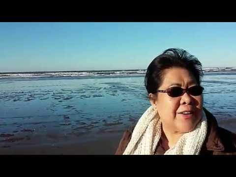 Ocean Shores in Washington State / Travel Vlog