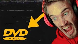 DVD screensaver hits corner?!!! [MEME REVIEW]  #44