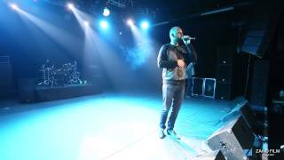 Download Каспийский Груз - Давай Уедем (live 2014) Mp3 and Videos