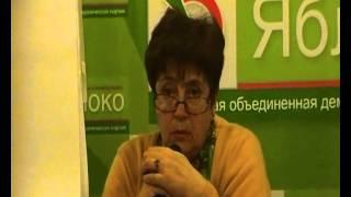 ШАГ-2015: Капитальный ремонт. Вопросы 02