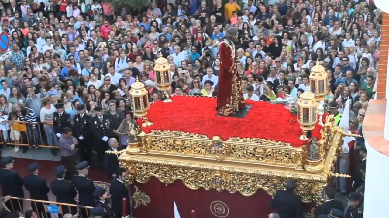 Resultado de imagen de Medinaceli (Algeciras)