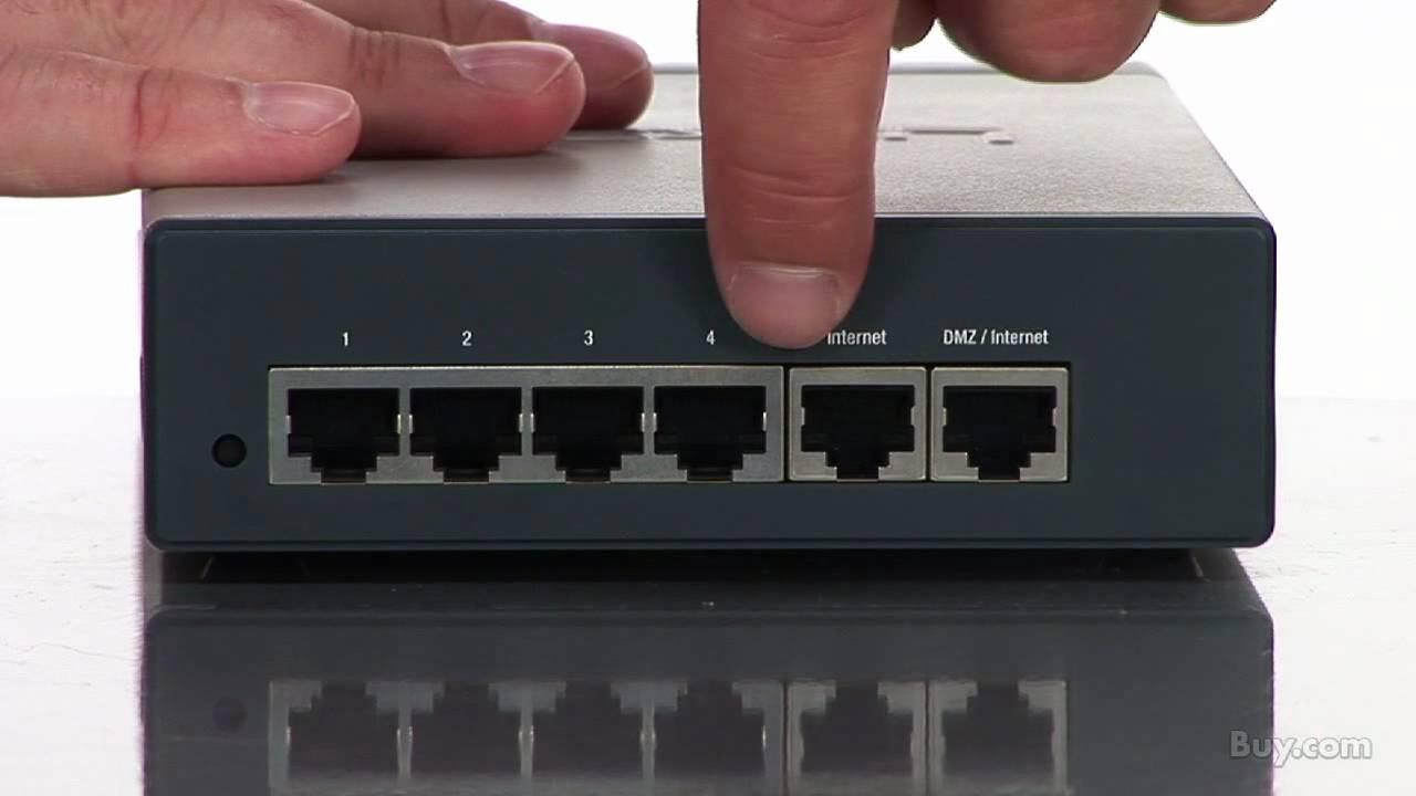 Настройка VPN на роутере - YouTube
