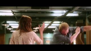 ¡Atrévete! - Trailer