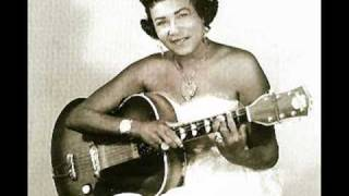 Memphis Minnie - Bumble Bee