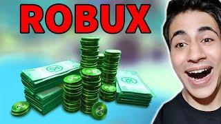 ROBLOX 15.000 ROBUX ÇEKİLİŞİ | Siyah Beyaz Oyun ( Roblox Adopt Me )