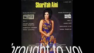 sharifah aini _ rahsia hati