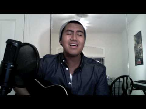 JR Aquino - By Chance (You & I) (ORIGINAL)