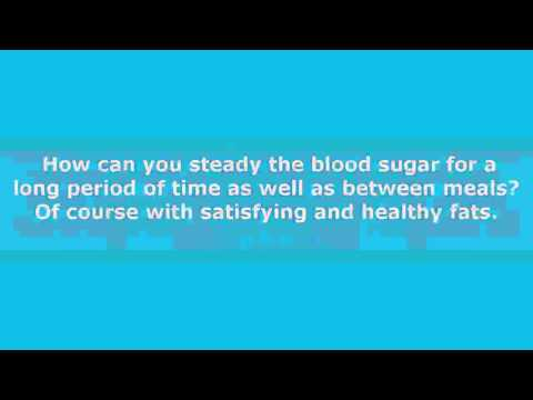 coconut oil weight loss mercola coconut oil weight loss pills purely inspired