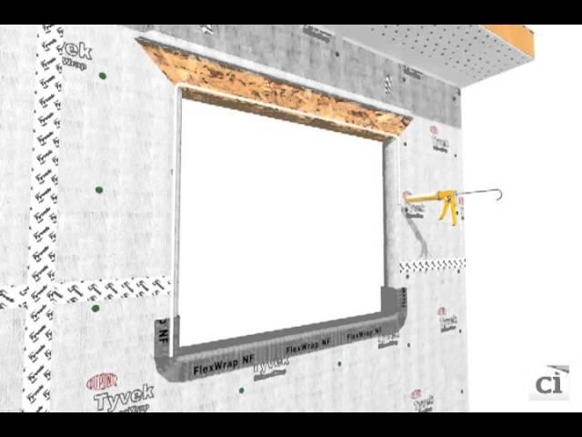 Product Installation videos