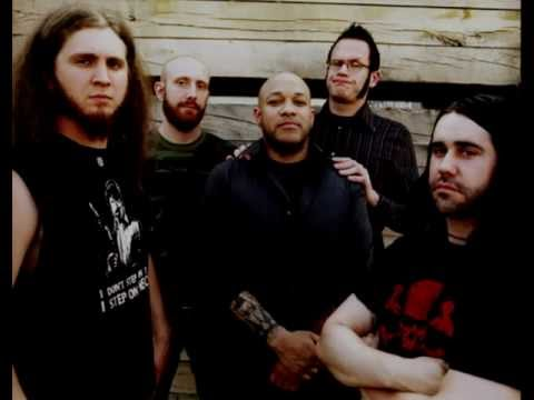 Killswitch Engage - A Bid Farewell Cover
